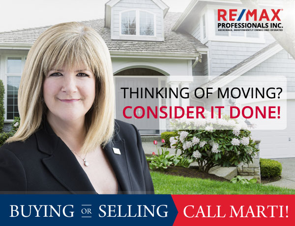 Ask  Marti Philp
